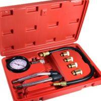013-KK1120 Rico Benzinli Motor Kompresyon Test Kiti Cihazı